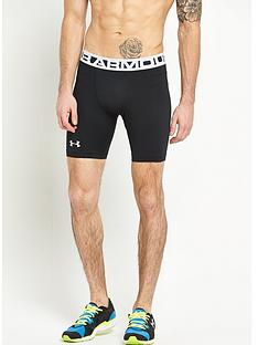 under-armour-under-armour-mens-evo-coldgear-shorts