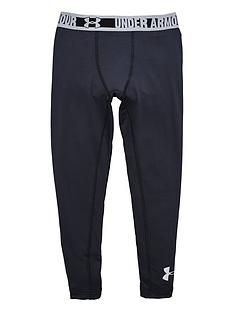 under-armour-under-armour-junior-coldgear-evo-fitted-legging