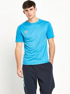 canterbury-caterbury-vapodri-039superlight039-poly-small-logo-tee