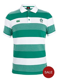 canterbury-canterbury-ireland-rugby-striped-ss-polo