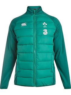 canterbury-canterbury-ireland-rugby-presentation-jacket