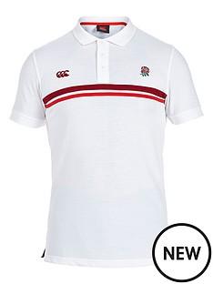 canterbury-canterbury-england-rugby-stripe-pique-ss-polo