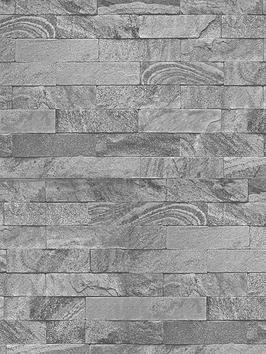 superfresco-easy-new-brick-kitchen-and-bathroom-wallpaper