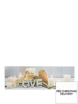 graham-brown-love-led-canvas