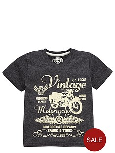 ladybird-boys-vintage-motorcyclenbspt-shirts-3-pack-12-months-7-years