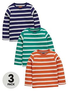 ladybird-boys-stripe-long-sleeve-tops-3-pack-12-months-7-years