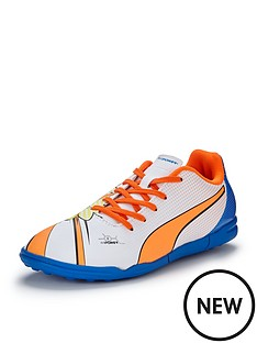 puma-puma-junior-evopower-42-pop-astro-turf-trainers
