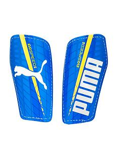 puma-puma-evospeed-54-shin-guards