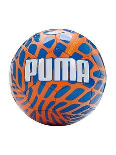 puma-puma-evospeed-54-speedframe-football