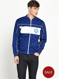 score-draw-everton-1982-track-jacket