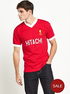 score-draw-liverpool-1978-hitachi-home-shirt