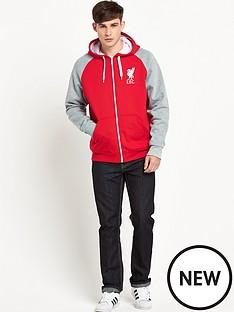 liverpool-fc-liverpool-fc-raglan-sleeve-hoodie