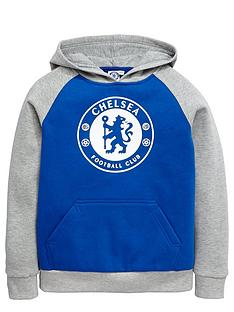 chelsea-chelsea-fc-junior-raglan-fleece-hoody