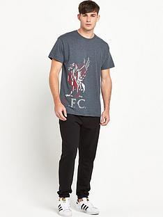 liverpool-fc-liverbirdnbspmens-t-shirt