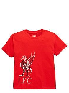 liverpool-fc-liverpool-fc-kids-liverbird-t-shirt