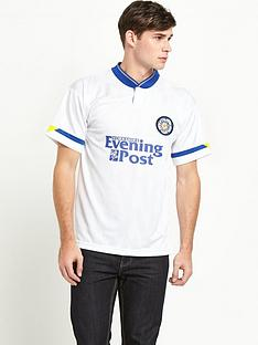 score-draw-leeds-united-1992-home-shirt
