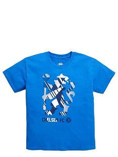 chelsea-chelsea-fc-kids-lion-t-shirt