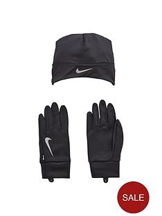 nike-nike-mens-dri-fit-running-beanie-and-glove-set
