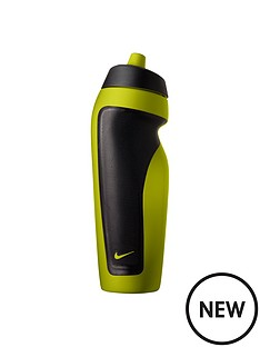 nike-nike-sport-water-bottle