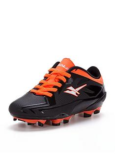 gola-gola-junior-rapid-vx-firm-ground-football-boots
