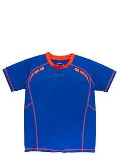 gola-gola-junior-dunsley-training-t-shirt