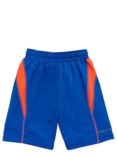 gola-gola-junior-bowden-training-shorts