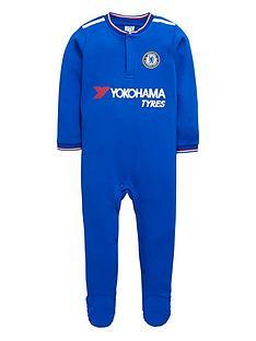 chelsea-chelsea-fc-kit-sleepsuit