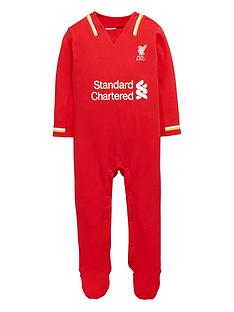liverpool-fc-liverpool-fc-baby-sleepsuit