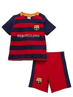 fc-barcelona-fc-barcelona-baby-short-amp-tee-set