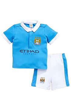manchester-city-manchester-city-kit-short-amp-tee-set