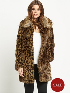 v-by-very-fauxnbspfur-coat-with-collar