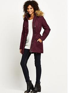 south-cotton-parka-with-luxury-faux-fur