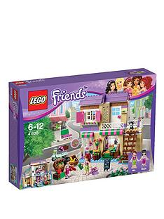 lego-friends-heartlake-food-market