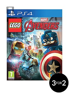 playstation-4-lego-marvel-avengers