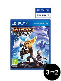 playstation-4-ratchet-and-clank