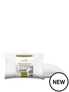 snuggledown-of-norway-wash-me-dry-me-duck-down-medium-firm-pillow