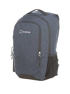 berghaus-trailbyte-20-litre-rucksack-dark-blueblack
