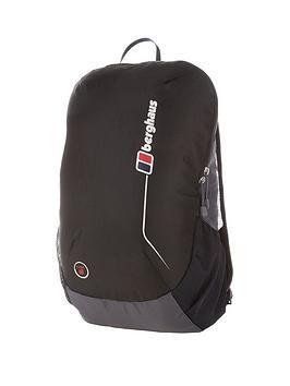 berghaus-f-light-18-litre-rucksack-blackdark-grey