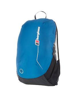 berghaus-f-light-18-litre-rucksack--nbspbluedark-blue