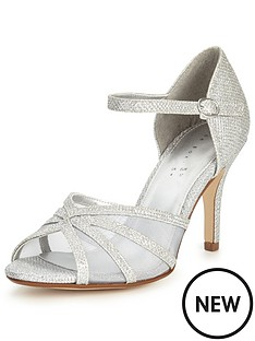 shoe-box-pepper-mid-heel-sparkle-sandal-silver