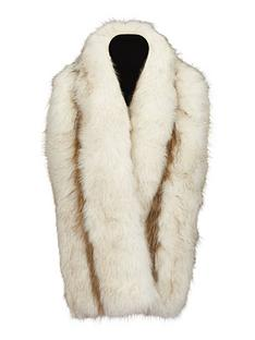 olivia-faux-fur-collarnbsp