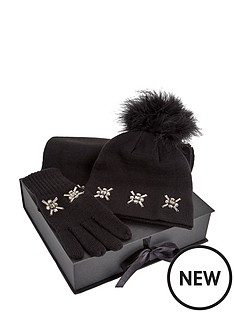 embellished-boxed-gift-setnbsp