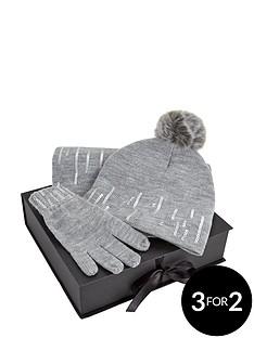 popcorn-knit-boxed-gift-setnbsp