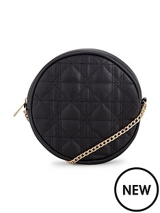 mini-quilted-circle-bag