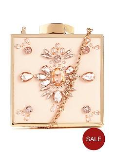 embellished-mini-hard-box-clutchnbsp