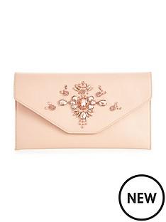 embellished-lady-like-envelope-clutchampnbsp