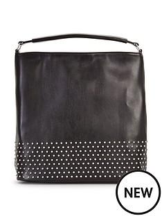studded-panel-slouch-shoulder-bag