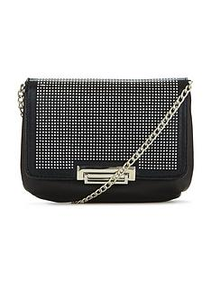 mini-studded-crossbody-bagnbsp