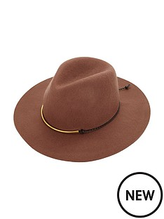 metal-trim-trilby-hat