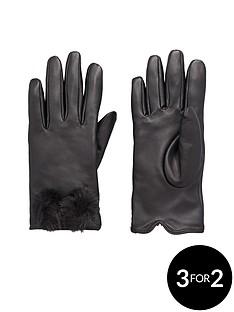 leather-pom-pom-detail-driving-glovenbsp
